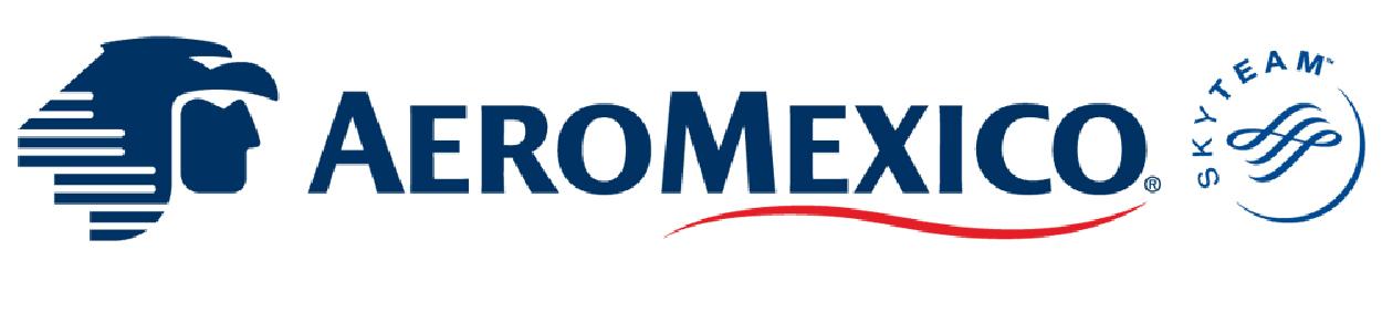 aeromexico-01